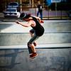 Skate-8473