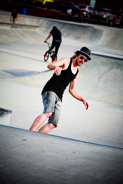 Skate-8530