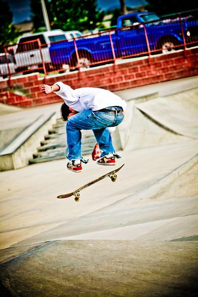 Skate-8608