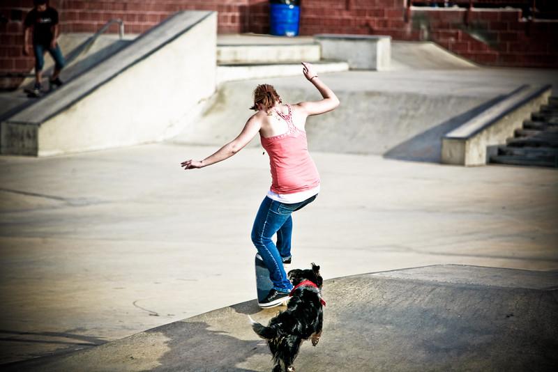 Skate-8682