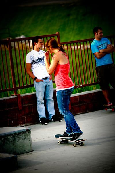 Skate-8454
