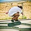 Skate-8723