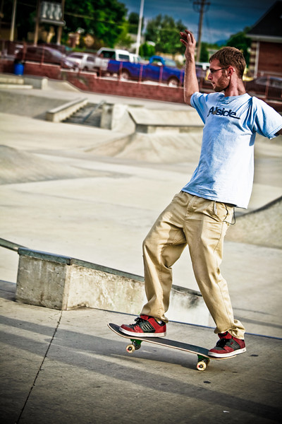 Skate-8490