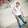 Skate-8631