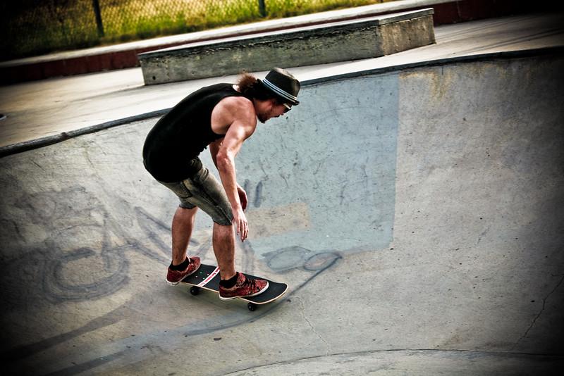 Skate-8644