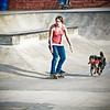 Skate-8665
