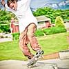 Skate-8695