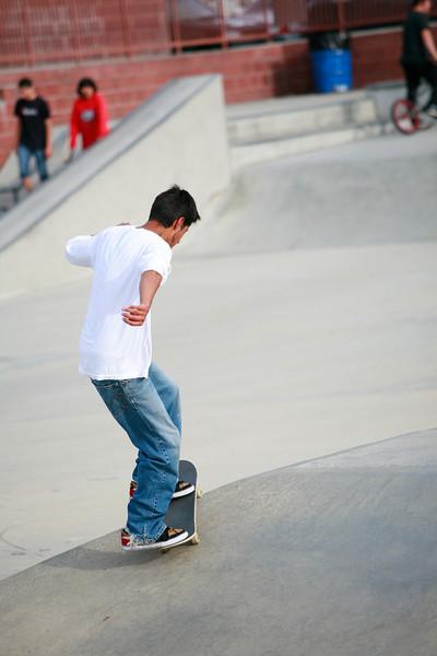 Skate-8552