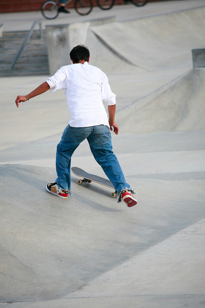 Skate-8588