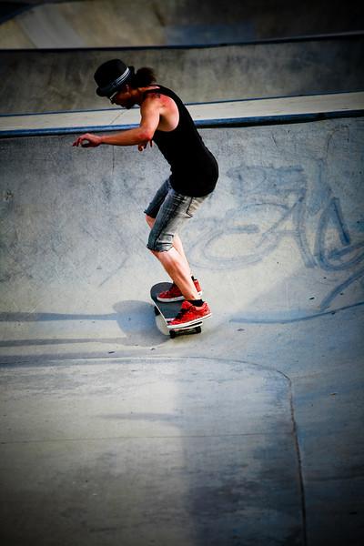 Skate-8474