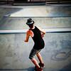Skate-8469