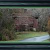 old barn near pauls