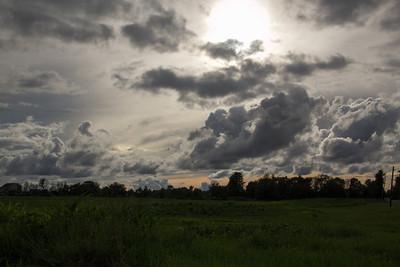 Sky - June Photo Contest