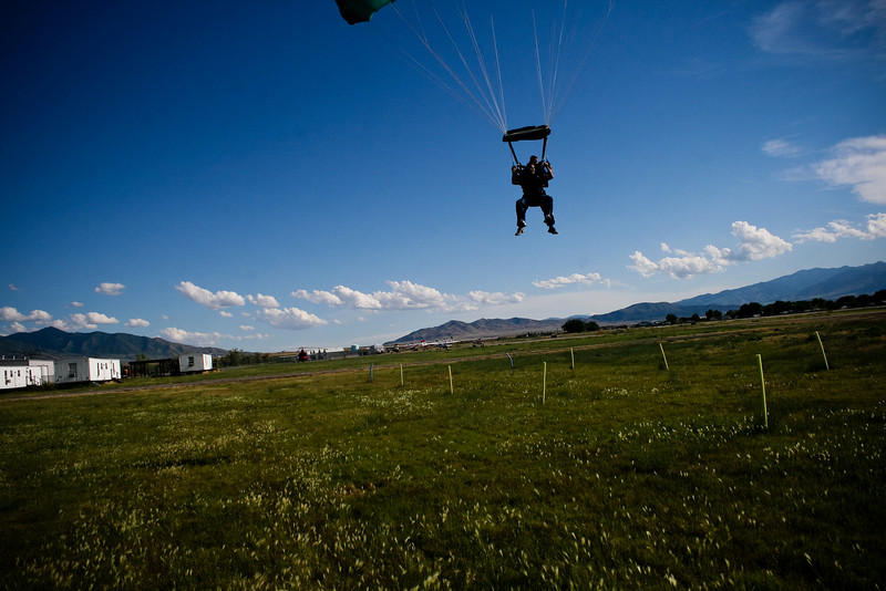 Skydiving-5845