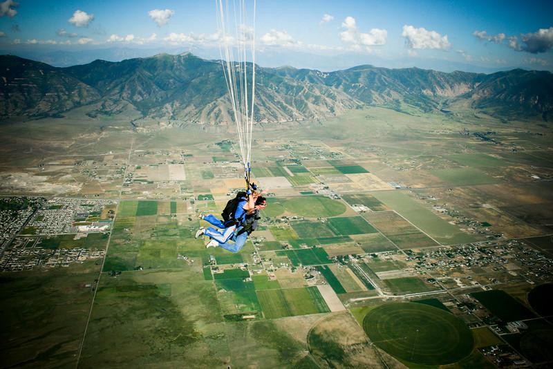 Skydiving-5837