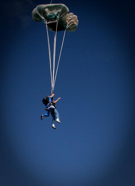 Skydiving-5840