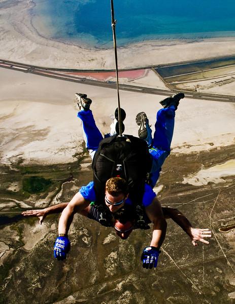 Skydiving-5830-2