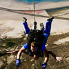 Skydiving-5830-2