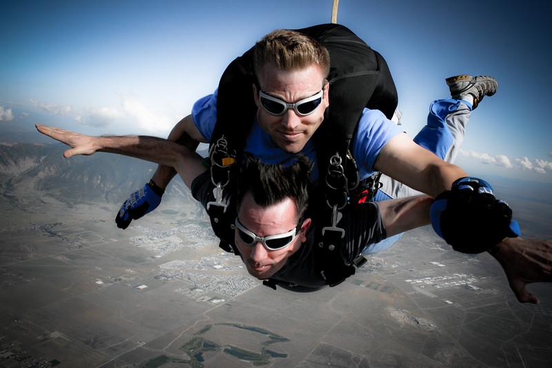 Skydiving-5829