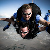 Skydiving-5829