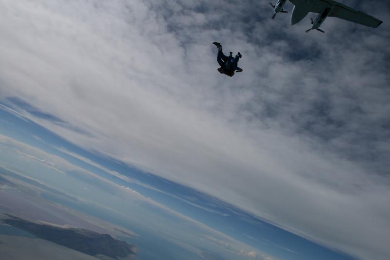 Skydiving-5822
