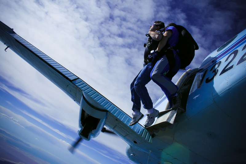 Skydiving-5819-Edit