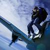 Skydiving-5819-Edit