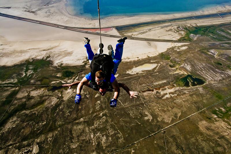 Skydiving-5830