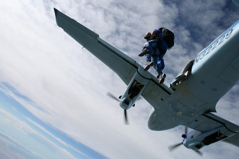 Skydiving-5820