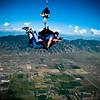 Skydiving-5835