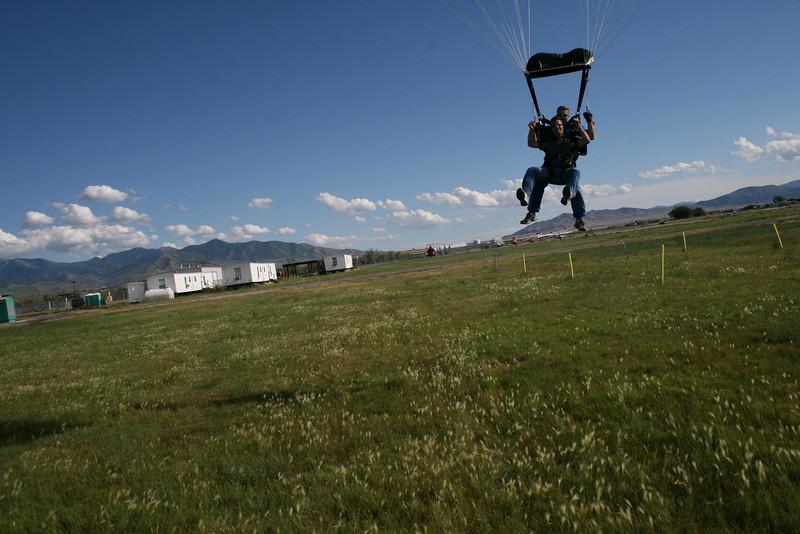 Skydiving-5847