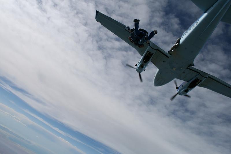 Skydiving-5821