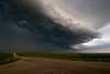 Kadoka Storm
