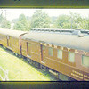 BLACK RIVER & WESTERN RR New Jersey set 2 [5-slides]<br /> 272532864_GDyHS