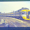 CHESAPEAKE & OHIO RR slide set [5] EARLY Diesels<br /> 272532381_6voz7