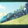 BLACK RIVER & WESTERN RR New Jersey set 2 [5-slides]<br /> 272533020_EnxBf