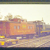 BLACK RIVER & WESTERN NJ set 1[5-slides]<br /> 272533061_3vcjD