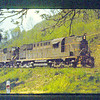 CHESAPEAKE & OHIO RR slide set [5] EARLY Diesels<br /> 272532510_AHRga