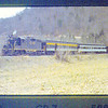 CHESAPEAKE & OHIO RR slide set [5] EARLY Diesels<br /> 272532382_jZgQ7