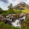 Etive Mor,  Scotland