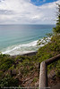 Beautiful Burleigh, Tallebudgera & Currumbin in Winter, 22 June 2010.
