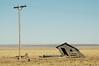 Wind Blown Leaner-0155