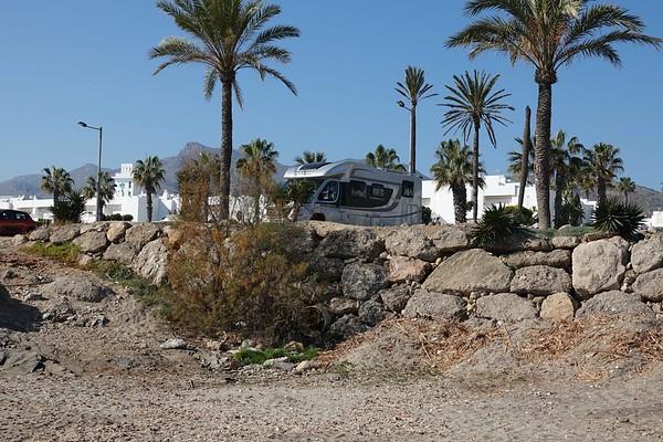 Mojaca Playa