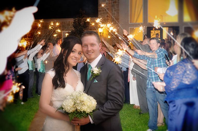 Wedding-665