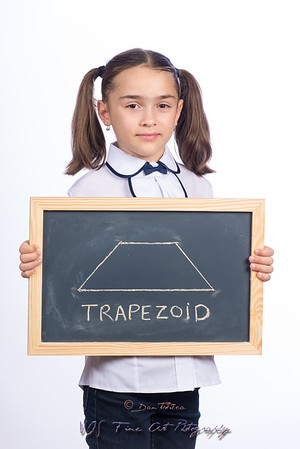 Trapezoid