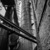 sloss furnaces 36 0914