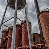 sloss furnaces 37 0914