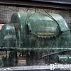 sloss furnaces 34 0914