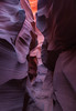 <center><b>Lower Antelope Canyon</b></center>