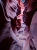 <center><b>Antelope Canyon</b></center>
